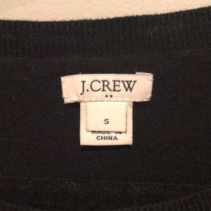 J. Crew Sweaters - J Crew Sweater Tee